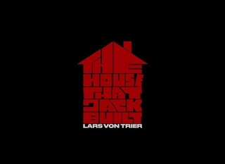 The House That Jack Built – Il teaser trailer ufficiale