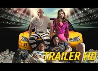 La truffa dei Logan: il trailer italiano ufficiale