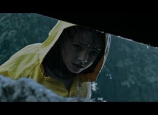 IT – Il trailer ufficiale #2