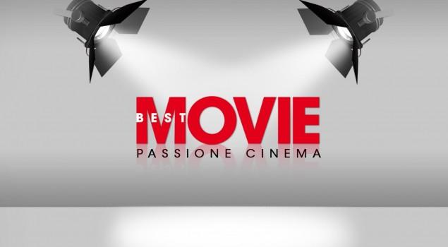 This Must Be the Place di Paolo Sorrentino non concorrerà agli Oscar 2012