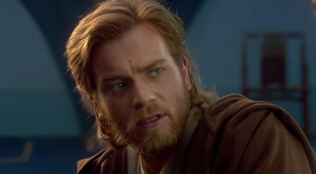 Star Wars: Lucasfilm blocca ufficialmente tutti gli spin-off
