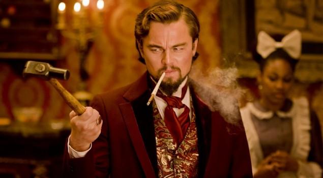 È ufficiale: Leonardo DiCaprio nel nuovo film di Quentin Tarantino su Charles Manson