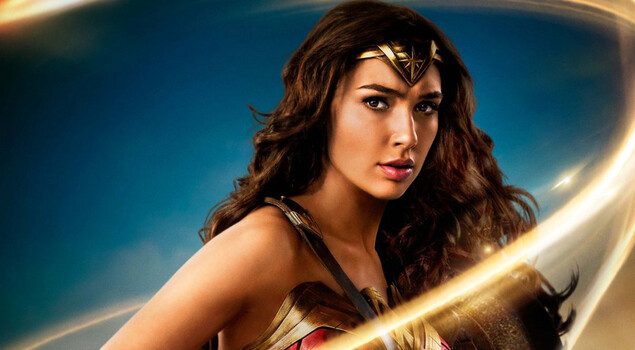 Wonder Woman: botta e risposta tra James Cameron e Patty Jenkins