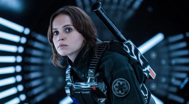 Star Wars Gli Ultimi Jedi: critica e pubblico in disaccordo sul film