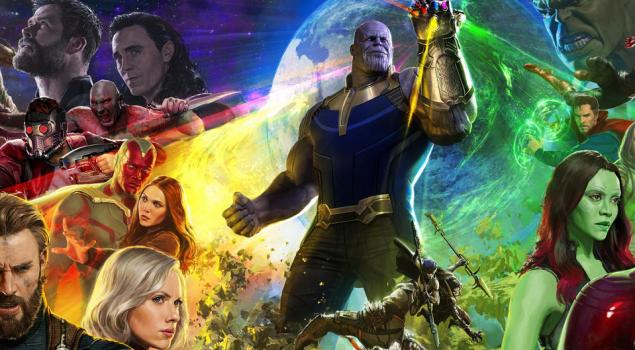 Avengers: Infinity War, Sebastian Stan conferma un grande rumor su Captain America?