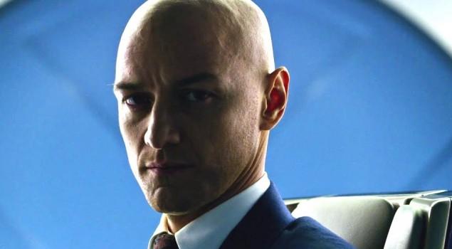 Jessica Chastain conferma il suo ruolo da villain in X-Men: Dark Phoenix!