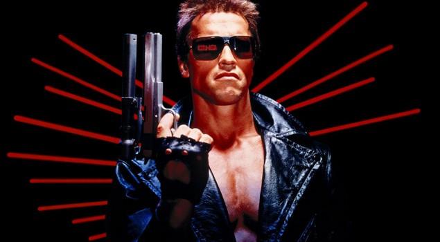 Terminator 6: Linda Hamilton torna nei panni di Sarah Connor