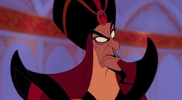 Aladdin: Marwan Kenzari è in trattativa per il ruolo di Jafar
