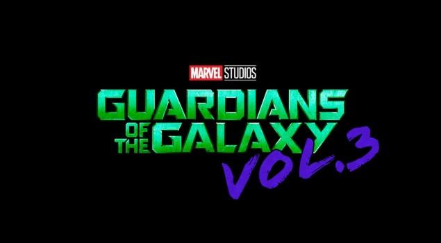 James Gunn conferma: Guardiani della Galassia vol.3 uscirà nel 2020!