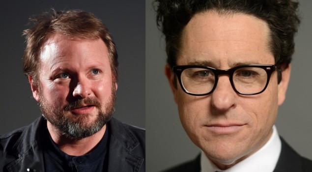 Star Wars 9, Colin Trevorrow lascia la regia per 'differenze di visione'
