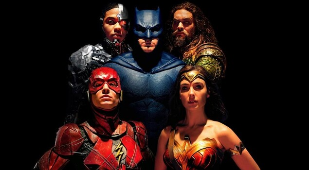 http://cdn.bestmovie.it/img/635x350w/wp-content/uploads/2017/10/Justice-League-Poster.jpg