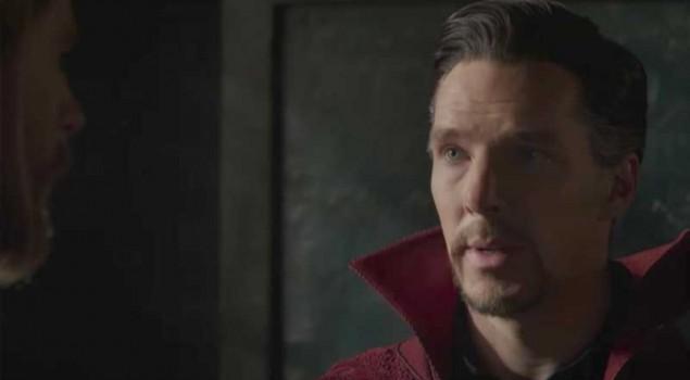 Thor Ragnarok: ecco perché è il miglior Thor di sempre