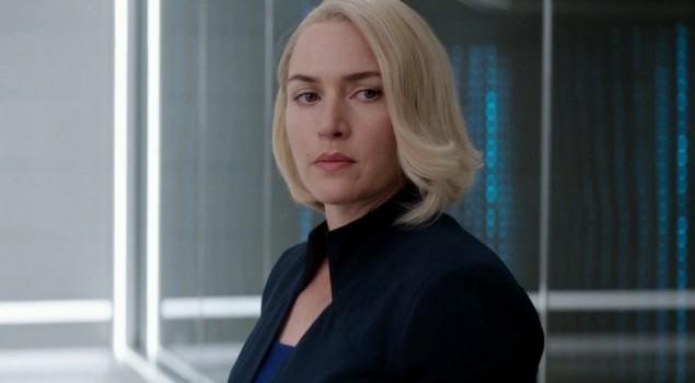 Kate Winslet sarà nel sequel di Avatar: parola di James Cameron