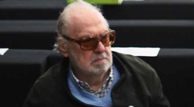 Addio a Umberto Lenzi, regista cult e