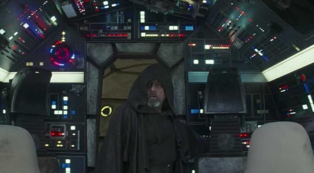 Star Wars: Rey avrebbe dovuto inizialmente chiamarsi Keera