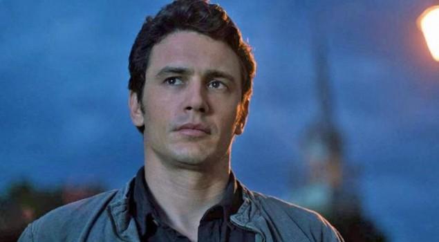 X-Men: In sviluppo un film su Multiple Man con protagonista James Franco