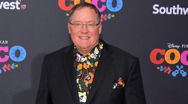 Molestie sessuali, lo scandalo travolge anche il capo della Pixar John Lasseter