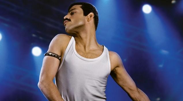 Bohemian Rhapsody: la Fox sospende la produzione del biopic
