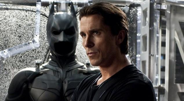 Il Cavaliere Oscuro: Christian Bale ha sentimenti contrastanti sulla trilogia