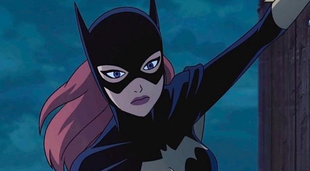 Batgirl: Joss Whedon abbandona il film dopo un anno di lavoro