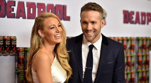 Deadpool 2: 14 nuove immagini con Ryan Reynolds e Josh Brolin