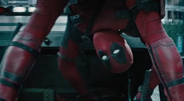 Deadpool 2 - I colloqui per l'X-Force nel nuovo spot con scene inedite