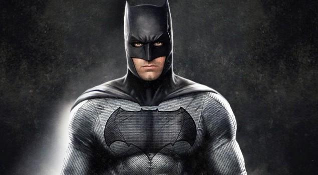 Joker: Robert De Niro nel cinecomic DC prodotto da Martin Scorsese?