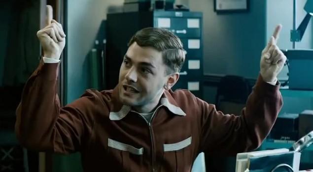 'IT: Capitolo 2', anche Xavier Dolan nel cast del sequel