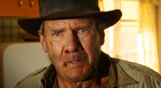 Indiana Jones 5, uscita rimandata dopo il 2020