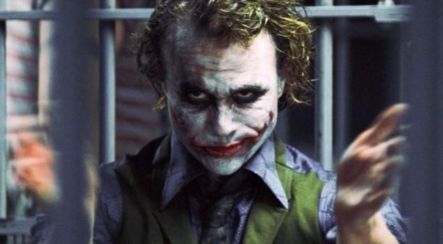 Joker: rivelato il titolo di lavorazione del film d'origini sul villain DC