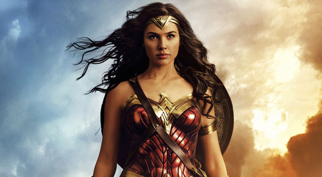 Wonder Woman 2: Patty Jenkins e Geoff Johns svelano la probabile ambientazione