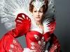 snow-white-julia-roberts-01