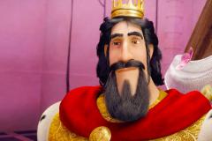 Risultati immagini per cera una volta il principe azzurro
