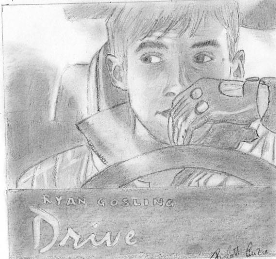 Contest Drive Cinzia B 02