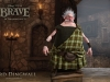 Ribelle - The Brave - I personaggi - Wallpaper