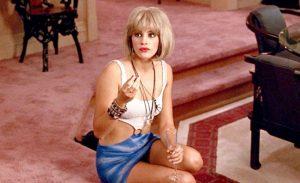 Pretty Woman Vasca Da Bagno.Pretty Woman 10 Motivi Per Rivederlo Stasera La Gallery