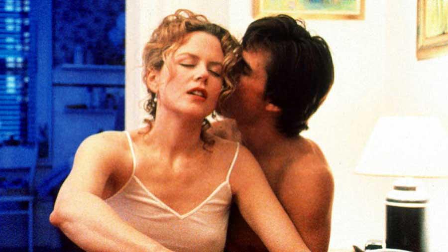 giochi per fidanzati scene film erotico