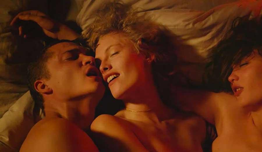 giochi erotici film ad alto contenuto erotico