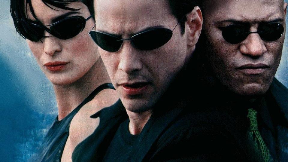 Matrix 4, le sorelle Wachowski potrebbero non essere coinvolte
