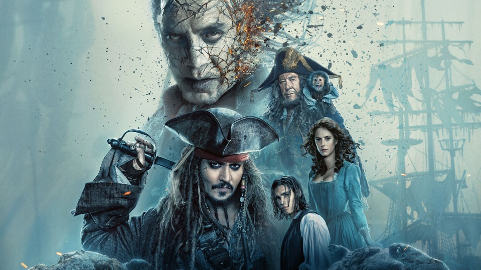 download pirati dei caraibi la vendetta di salazar