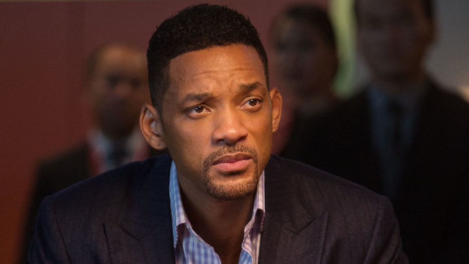 King Richard: Will Smith sarà Richard Williams, padre di Venus e Serena