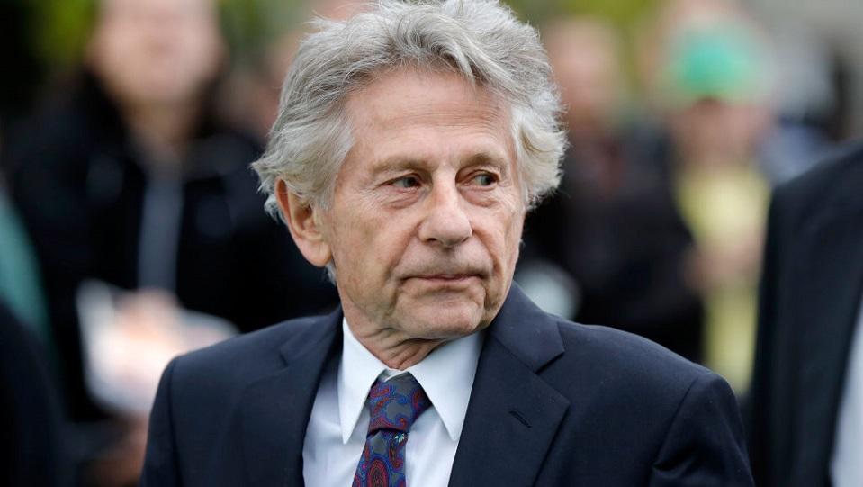 Nuove accuse a Polanski (che nega tutto) per fatti risalenti al 1975