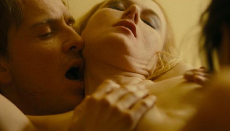 film di sessualità film erotici classici