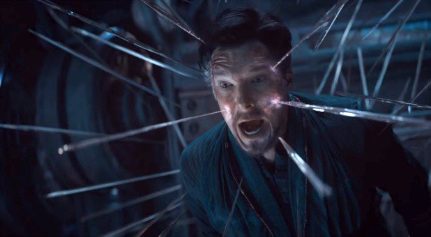 avengers-infinity-war-final-trailer-takeaways-doctor-strange-tortured