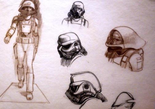 Disegni Star Wars Ecco I Più Belli Da Colorare