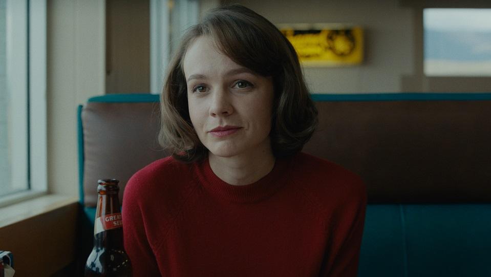Cannes 2018: Wildlife sarà il film d'apertura della Settimana della Critica