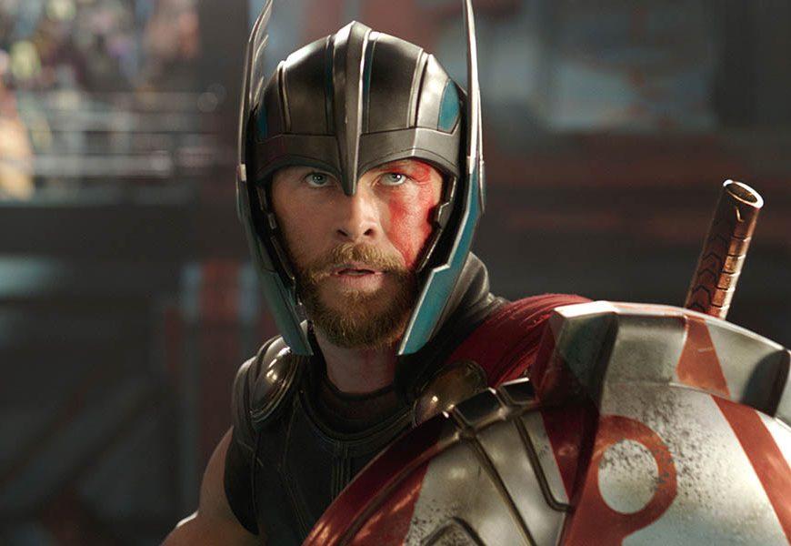 Adam Warlock non sarà presente in Avengers 4, lo conferma Joe Russo