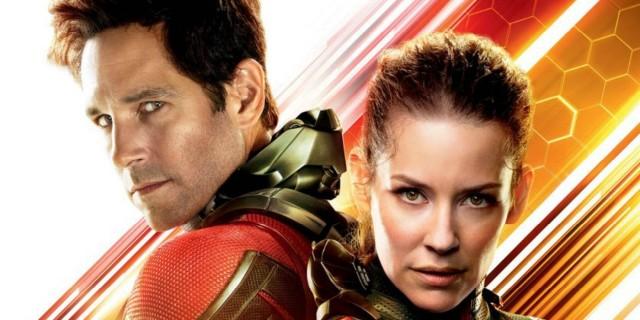 Kevin Feige: parla di personaggi LGBT nel Marvel Cinematic Universe