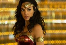 Wonder Woman 1984: ecco due new entry nel cast, scoprite di chi si tratta