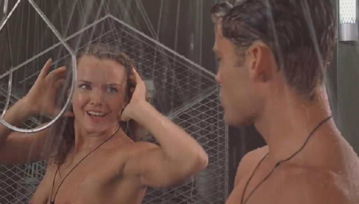 film erotico drammatico video erotiche